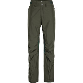 Sweet Protection Crusader GTX Infinium Pantalon Homme, pine green